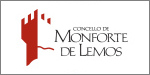 ban_monfortedelemos