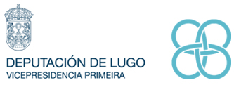 Logo diputacion2