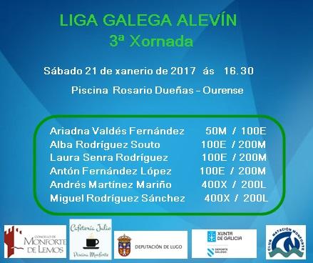 3ox-liga-alevin-2017