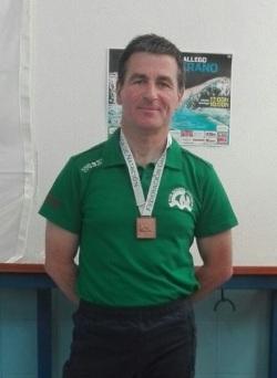 José M. Martínez Berjano